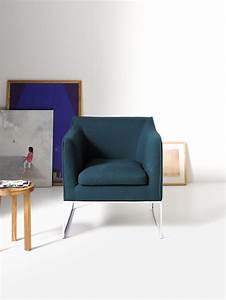 Sofa Relaxfunktion Günstig : sofa sessel g nstig 20 deutsche dekor 2017 online kaufen ~ Markanthonyermac.com Haus und Dekorationen