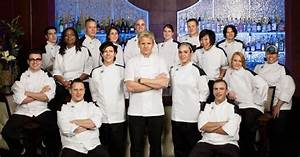 Hell's Kitchen Season 6 Where Are They Now?   Reality Tv ...