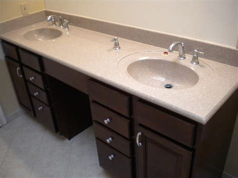 Bathroom Vanities And Tops Combo. Simple Full Image For