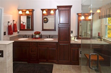myrtle re bath our bathroom design ideas re bath of myrtle