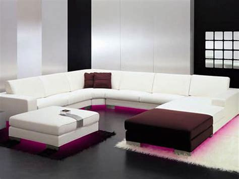 New Modern Furniture Design  Furniture Home Decor