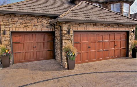 Mesa Garage Doors  Low Price Guarantee Garage Doors. Original Frameless Shower Doors. Steel Door And Frame. Garage Containment Mat. Overhead Furnace For Garage. Versatube Garage Review. Garage Door Track Parts. Garage Wall Finishing Ideas. Door Contact Switch