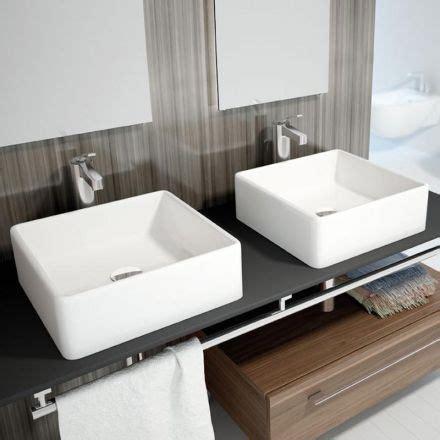 1000 ideas about vasque 192 poser on vasque decoration salle de bain and mitigeur
