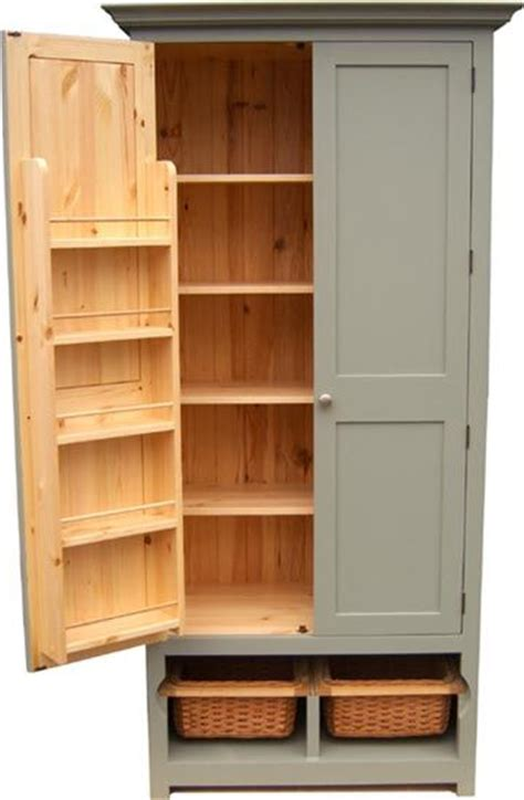 Free Standing Kitchen Cabinets Malaysia by 25 Best Ideas About Free Standing Pantry On