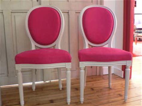 restaurer une chaise tous les messages sur restaurer une chaise quot c 244 t 233 si 232 ges tapissier 224