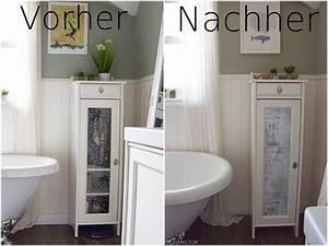 Bad Design Zeitschrift : mein 5 minuten bad diy mit gro er wirkung eclectic hamilton ~ Markanthonyermac.com Haus und Dekorationen