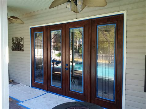 French & Patio Doors  Heckard's Door