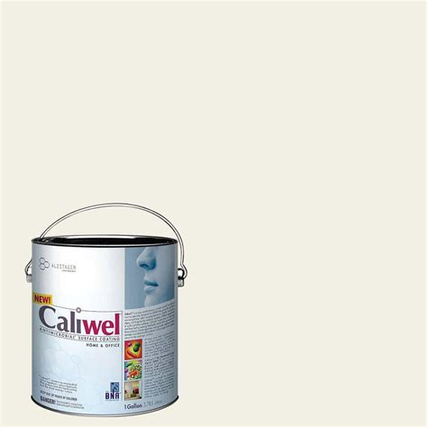 drylok 1 gal bamboo beige concrete floor paint