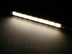 Lampe Mit Bewegungsmelder Und Schalter : led lampe mit bewegungsmelder warm wei batteriebetrieben ~ Markanthonyermac.com Haus und Dekorationen