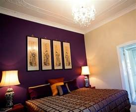 popular paint colors for bedrooms decorate my house