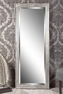 Barock Spiegel Groß : die besten 25 spiegel ideen auf pinterest holz spiegel holzdesign und wandspiegel ~ Whattoseeinmadrid.com Haus und Dekorationen