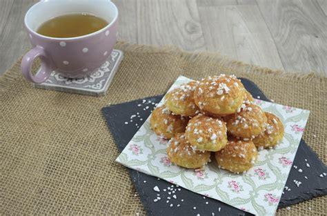 chouquettes p 226 te 224 choux recette cap quand julie patisse