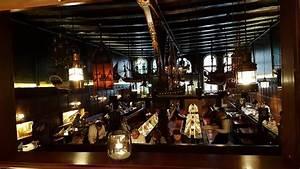 Lübeck Restaurant Tipp : schiffergesellschaft l beck restaurant bewertungen telefonnummer fotos tripadvisor ~ Markanthonyermac.com Haus und Dekorationen