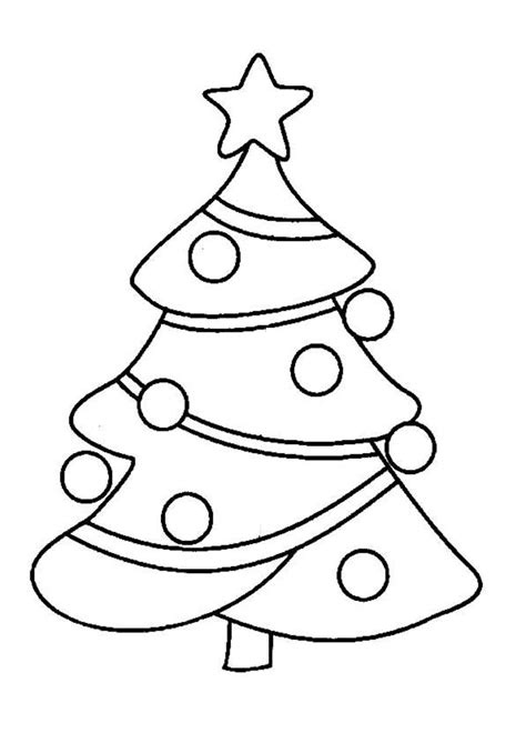 25 best ideas about coloriage sapin de noel on