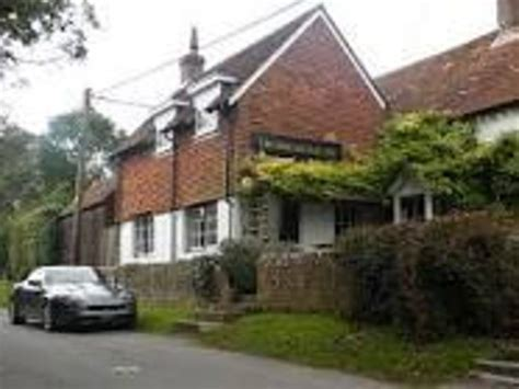 Polegate Photos  Featured Images Of Polegate, East Sussex