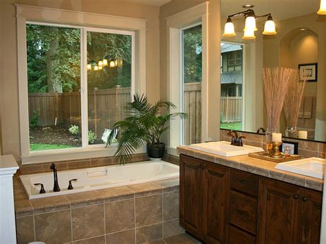 5 Budget-friendly Bathroom Makeovers Black Pulls For Kitchen Cabinets Used Metal Sale Cabinet Hole Plugs How To Hang Video Pantry Lowes Aluminum Doors Free Which Are Best