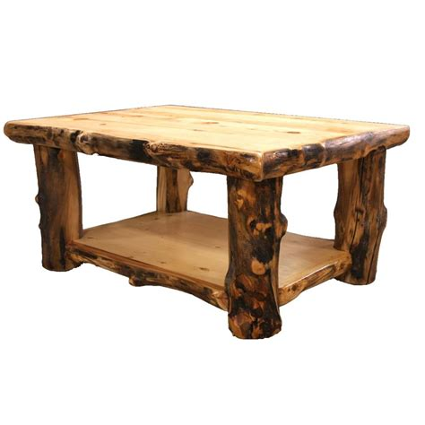 Log Coffee Table  Country Western Rustic Cabin Wood Table. Modern Small Desk. Hhonors Diamond Desk Phone Number. Bar Stool Table Set. Diy Desk Drawer. Couch Table Tray. Glass Breakfast Table. Festool Table Saw. Marble Top Sofa Table