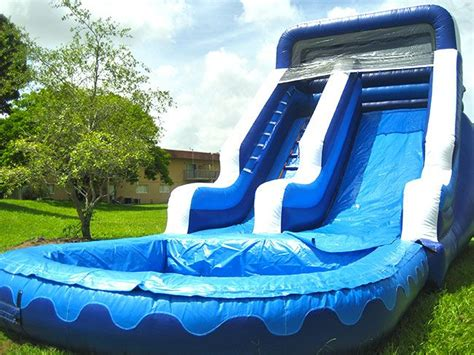 Inflatable Boat Repair Service Near Me by 25 Unique Inflatable Water Slides Ideas On Pinterest