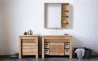 ensemble salle de bain ikea uccdesign
