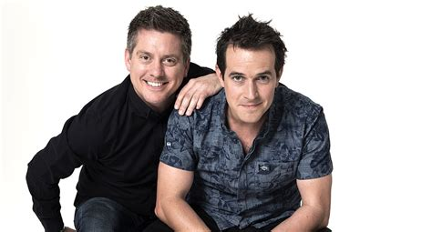 Dick And Dom Wikipedia