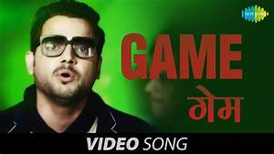 "New Punjabi Single - ""Game"" | Brand New Punjabi Full Video ..."