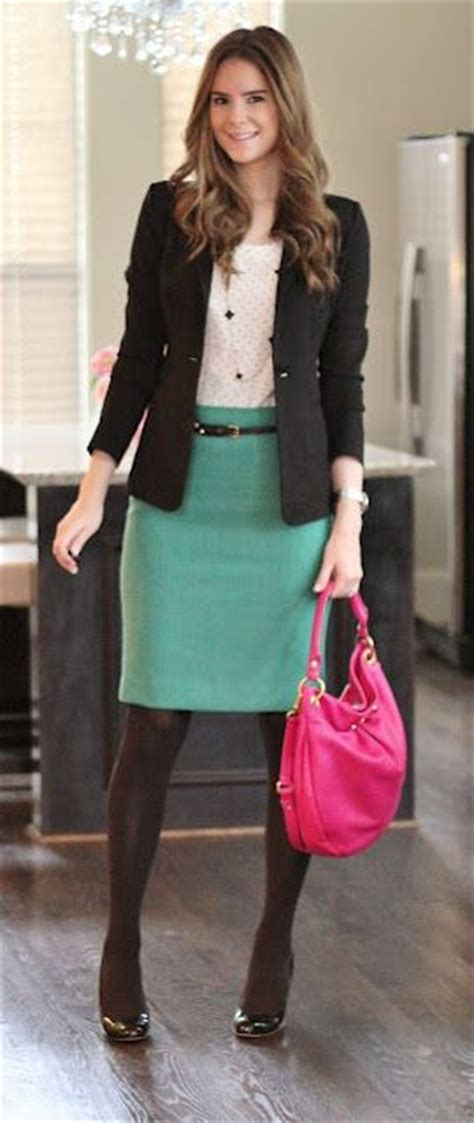 What To Wear To Work Today 3 Quick Ways To Style Yourself