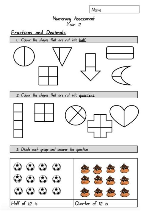 Fun Fractions Lesson Year 2  Fractions Bar And Fun On Pinterest1000 Ideas About Equivalent