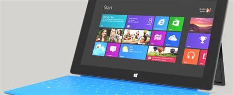 les 10 meilleurs hybrides tablette tactile ordinateur portable 2 en 1 les10meilleurs fr