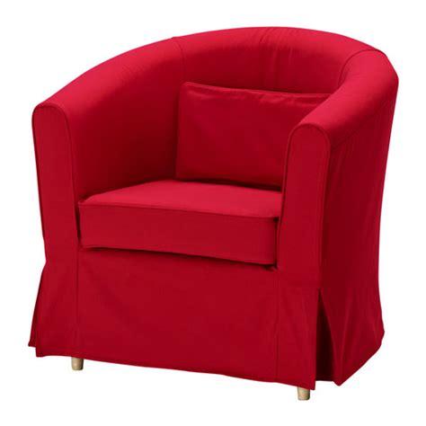 ektorp tullsta chair cover idemo ikea