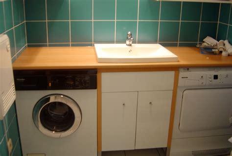 badkamers fotogalerij 1 calvete brussel belg 239 e