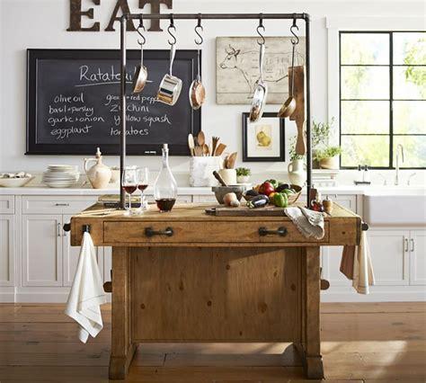 zoom sur l 206 lot de cuisine blogue de chantal lapointe casa
