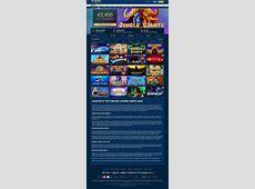 Онлайн Казино На Белорусские Рубли В Бонусы Онлайн Игра