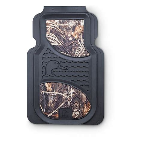 2 floor mats 202032 seat covers at sportsman s guide