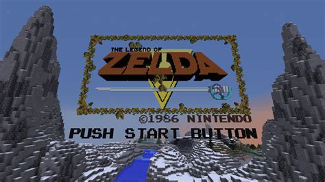 Boats Zelda Botw by Zelda Minecraft All Vanilla