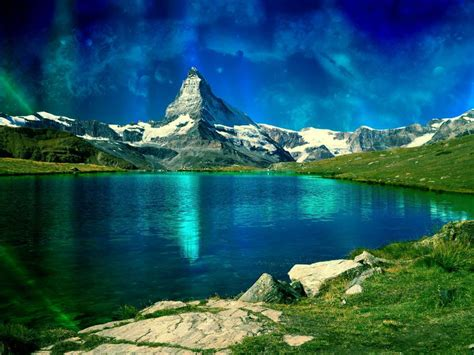 Nature Wallpapers  Beautiful Cool Wallpapers