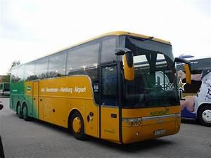 Bus Berlin Kiel : kiel autokraft fotos busse ~ Markanthonyermac.com Haus und Dekorationen