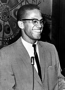 17 Best images about Great African American Men on ...