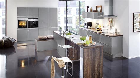 Küchen  Hochwertige Küchen Von Küchen Ruberg Aus Leer