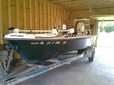 Maverick Boats Fort Pierce Florida by Maverick 18 Master Angler Boats For Sale