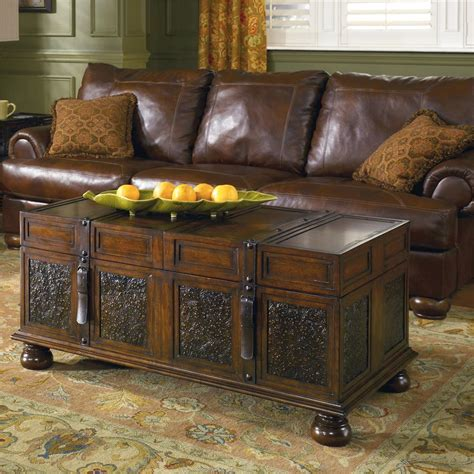 furniture colton warehouse furniture colton furniture grapevine