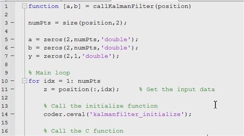 matlab to iphone made easy matlab