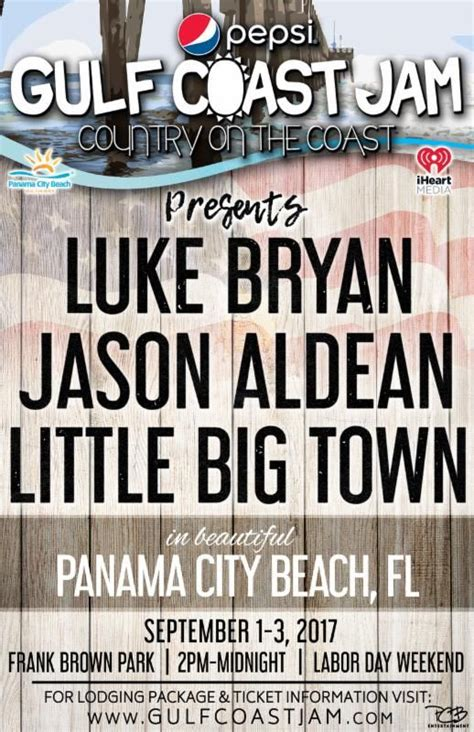 Little Big Town Pontoon Chords And Lyrics by 17 Best Ideas About Little Big Town On Pinterest Little
