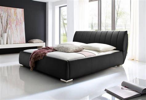 Meisemöbel Polsterbett Mit Bettkasten Kaufen Otto