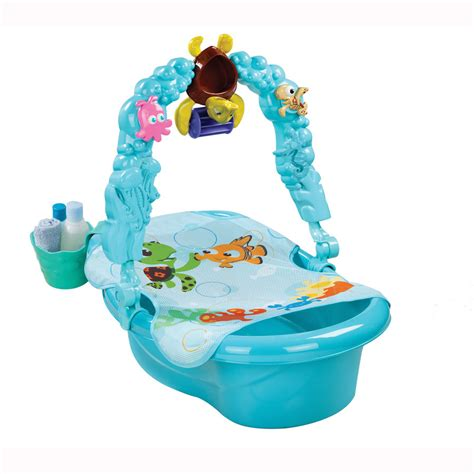 finding nemo bathroom set 27 inch bathroom cabinet