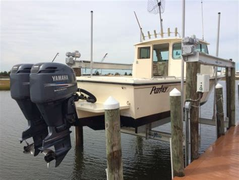 Parker Fishing Boats For Sale By Owner by Parker Boats For Sale Used Parker Boats For Sale By Owner