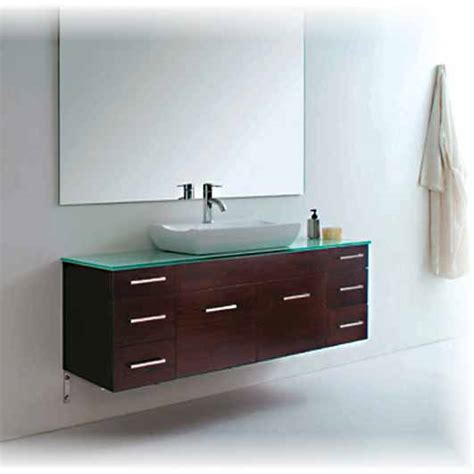 contemporary bathroom vanities for the best bathroom design bath decors