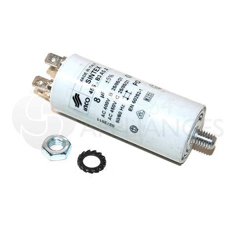 v 233 ritable linge ignis s 232 che condensateur 8uf ebay