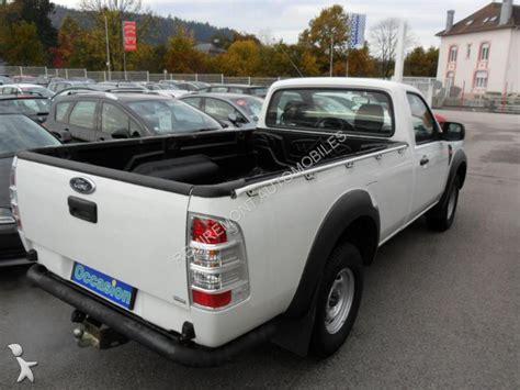 ford ranger occasion 28 images ford ranger 4x4 voiture d occasion sous garantie e garage