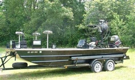 Best Rated Aluminum Boats by 49 Best Images About Boats On Pinterest Bowfishing