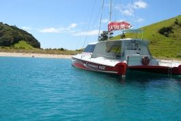 Catamaran Sailing Bay Of Islands Nz by Day Tours Trips Activities Paihia Bay Of Islands